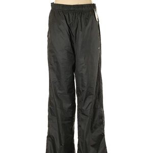 Nike Dark Gray Track Pants